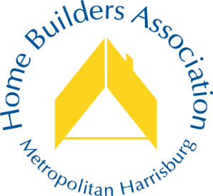 Harrisburg Builders Association