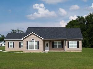 Grantville Roofer