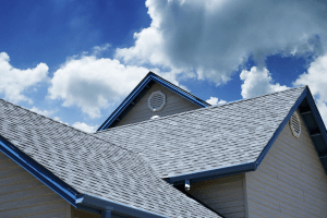 elizabethtown-roof-maintenance