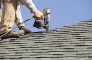 elizabethtown-roof-repairs