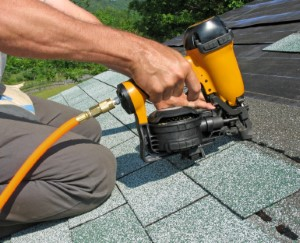 elizabethtown-roof-replacement