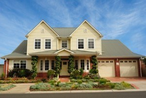 Homeowners Need to Know about Vinyl Siding