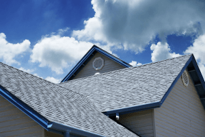 3 Essential Tips For Preparing Your Roof For Summer