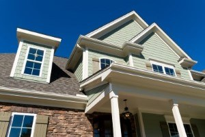 3 Telltale Signs It's Time To Replace Your Roof