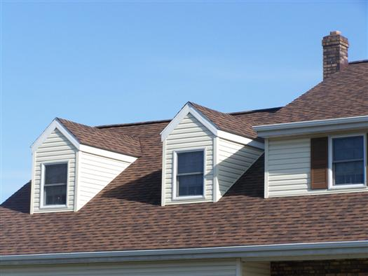 Certainteed Roofing System Photos Elizabethtown Roofing