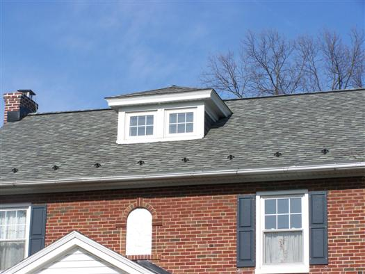 If Youu0027re Looking For A Professional Roofing Contractor In Elizabethtown,  Then Please Call Us Today At 717 367 2348 Or Complete Our Online Request  Form.
