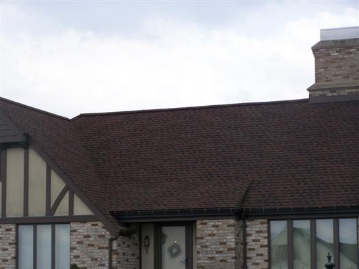 Superb If Youu0027re Looking For A Professional Roofing Contractor In Elizabethtown,  Then Please Call Us Today At 717 367 2348 Or Complete Our Online Request  Form.