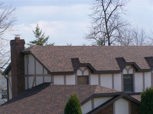 Delightful Tamko Roofing System Photos