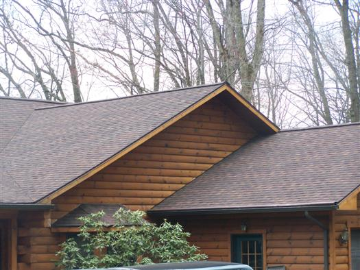Tamko Roofing System Photos Elizabethtown Roofing